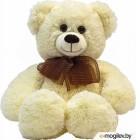 Мягкая игрушка Fancy Медведь Мика (ММК1V)