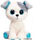 Мягкая игрушка Fancy Глазастик Собачка (SBB0S)