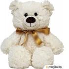 Мягкая игрушка Fancy Медведь Мика / ММК0