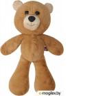Мягкая игрушка Fancy Мишка Барри (MBA01)