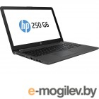 HP 250 G6 3DP02ES Intel N3350 1.1 GHz/4096Mb/1000Gb/Intel HD Graphics/Wi-Fi/Bluetooth/Cam/15.6/1920x1080/DOS