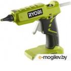 Термоклеевые пистолеты Ryobi R18GLU-0 ONE 5133002868
