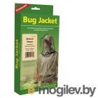 защита из сетки Coghlans M 0057 куртка