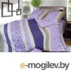 комплекты Грация 5119-1 Комплект 1.5 спальный Фланель 2302779