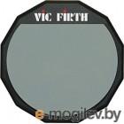 Тренировочный пэд для барабанщика Vic Firth PAD6