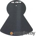 Заглушка для тарелки Vic Firth VICMUTE18C