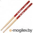 Барабанные палочки Vic Firth Signature Series Sjor