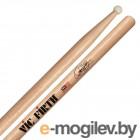 Барабанные палочки Vic Firth Signature Series Soh