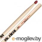 Барабанные палочки Vic Firth American Classic 2B CMN