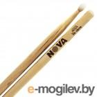 Барабанные палочки Vic Firth Nova NRockn