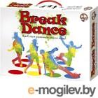 Твистер Десятое королевство Break Dance / 01919