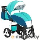 Детская прогулочная коляска Camarelo Elf (XEL-3)