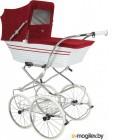 Детская универсальная коляска Tutek Retro (R4)
