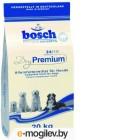 Корм для собак Bosch Dog Premium 20кг