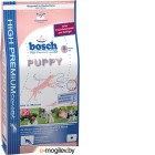 Корм для собак Bosch Puppy 7.5кг