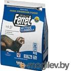 Корм для грызунов Bosch Totally Ferret Active 1.75кг
