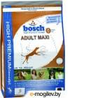 Корм для собак Bosch Maxi Adult 3кг