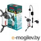 Стерилизатор для аквариума Eheim Reeflex UV 350 / 3721210