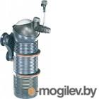 Фильтр для аквариума Eheim Biopower 160 / 2411020