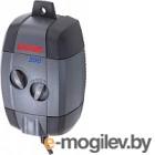 Eheim Air Pump 200 3702010