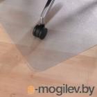 Коврики напольные Floortex 120x130cm FC1213017EV