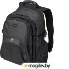 Рюкзак Targus CN600