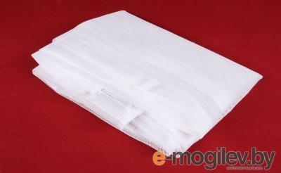 защита из сетки Rosenberg 7955 White