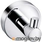 Крючок для ванной Slezak RAV Colorado COA0100