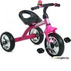 Детский велосипед Lorelli A28 (Pink Black)