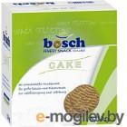 Лакомство для собак Bosch Petfood Cake (5кг)