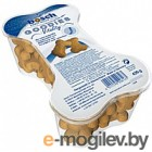Лакомство для собак Bosch Petfood Goodies Vitality (0.45кг)