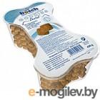 Лакомство для собак Bosch Petfood Goodies Dental (0.45кг)