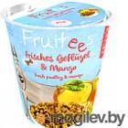 Лакомство для собак Bosch Petfood Fruitees Fresh Poultry&Mango (0.2кг)