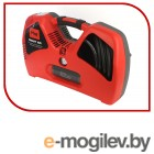 8215240KOA650 Компрессор FUBAG Smart Air + набор из 6 предмет
