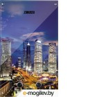 Колонка газовая Zanussi GWH 10 Fonte Glass Metropoli