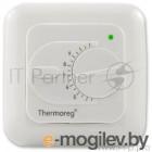 Терморегулятор THERMO Thermoreg TI-200  электр. 3600Вт глуб.18мм
