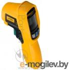 Пирометр (термодетектор) FLUKE 62max  желтый, серый