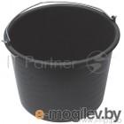 Ведро FIT 04088  пластиковое для перемешивания раствора с носиком. 20л