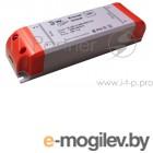 Блок питания ЭРА LP-LED-12-36W-IP20-P-3,5  36Вт IP20