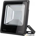 Прожектор светодиодный GAUSS 613100350  LED 50W IP65 6500К черный 1/6