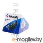 Лампа галогенная с отражателем КОСМОС JCDR 220В/35Вт GU5.3