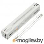 Лампа галогенная ТДМ SQ0341-0003  линейная 500Вт 118мм