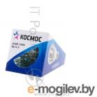 Лампа галогенная с отражателем КОСМОС JCDR 220В/100Вт GU5.3