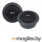 акустика автомобильная ACV TWN-13