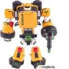 Робот-трансформер Tobot T 301047