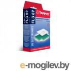 Набор фильтров Topperr FLG89