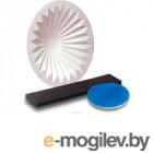 Аксессуары для пылесосов Набор фильтров Topperr FVX 1 для Vax