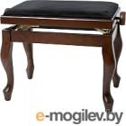 Банкетка для фортепиано Gewa 130370