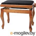 Банкетка для фортепиано Gewa 130380