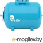 Wester WАО 150 горизонтальный